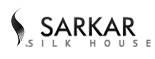Sarkar Silk House